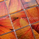 Mosaic--Crystal_Glass,Golden_Foil_Mosaics