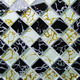 Mosaic_Crystal_Glass_Veins_and_other_Mosaics