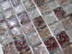 Mosaic--Crystal_Glass,Veins_and_other_Mosaics