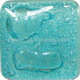 Mosaic--Crystal_Glass,Bladder_Mosaic_Mosaics