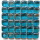 Mosaic_Crystal_Glass_Square_Beading_Mosaics