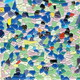 Mosaic--Crystal_Glass,Freedom_Mosaic