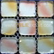 Mosaic--Crystal_Glass,Rustic_Matt_Mosaics