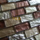Mosaic_Crystal_Glass_Rustic_Shine_Mosaics