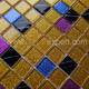 Mosaic--Crystal_Glass,Diamond_Dust_Mosaics