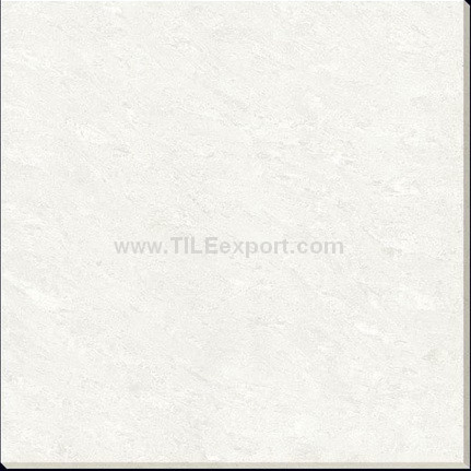 Floor_Tile--Polished_Tile,Dreamlike_Double_Loading_Tile,KL6H090