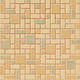 Floor_Tile_Polished_Tile_Other_Polished_Tiles