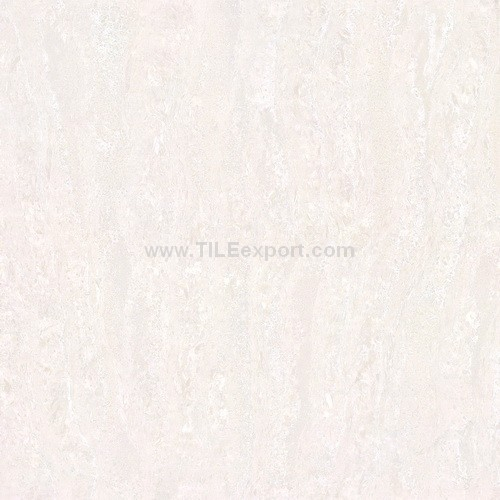 Floor_Tile--Polished_Tile,Travertine_Tile,KL8V800