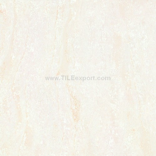 Floor_Tile--Polished_Tile,Travertine_Tile,KL8V802