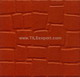 Floor_Tile_Clay_Brick_Red_and_Terra_Cotta_Tile