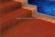 Floor_Tile--Clay_Brick,Red_and_Terra_Cotta_Tile
