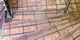 Floor_Tile--Clay_Brick,Wooden-like_Floor_Tile