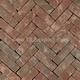 Floor_Tile--Clay_Brick,Hand-made_Clay_Brick