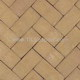Floor_Tile_Clay_Brick_Hand_made_Clay_Brick