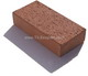 Floor_Tile--Clay_Brick,Split_Tile