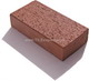 Floor_Tile_Clay_Brick_Split_Tile