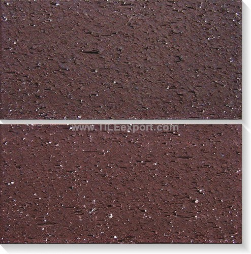 Floor_Tile--Clay_Brick,Split_Tile,FR773