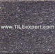 Floor_Tile--Paving_Tile,88X88MM