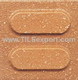 Floor_Tile_Paving_Tile_100X100MM_Tactile_Tile