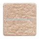 Floor_Tile_Paving_Tile_108X108MM_Round_Corners_Tile