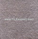 Floor_Tile--Paving_Tile,150X150MM