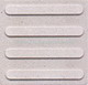 Floor_Tile--Paving_Tile,190X190MM-Tactile_Tile
