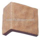 Floor_Tile--Paving_Tile,Corner_Brick