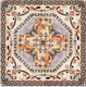 Crystal_Polished_Tile,Carpet_Floor_Tile