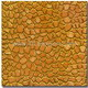 Crystal_Polished_Tile,Golden_and_Silver_Tile