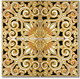 Crystal_Polished_Tile,Fresco_Tiles