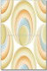 Crystal_Polished_Tile,Wall_Tile