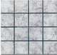 Wall_Tile_Rustic_Ceramic_Tile_2