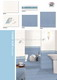 Wall_Tile,Glossy_Ceramic_Tile_1