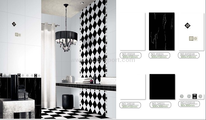 Wall_Tile,Glossy_Ceramic_Tile_2