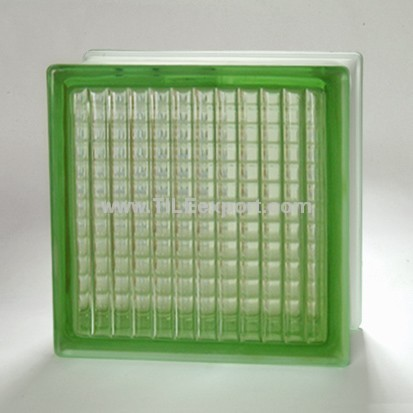 Glass_Block--Hollow_Brick,Colorized_Blocks,1GREEN_PARALLEL