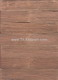 Artificial_Cultural_Stone_Wooden_Grain_Rock