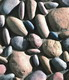 Artificial_Cultural_Stone,Cobblestone_Rock