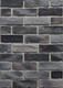 Artificial_Cultural_Stone,Hand-made_Archaized_Wall_Brick