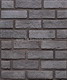 Artificial_Cultural_Stone_Hand_made_Archaized_Wall_Brick