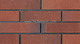 Clay_Split_Brick_Tile_Restore_Brick