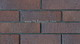 Clay_Split_Brick_Tile,Restore_Brick