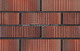 Clay_Split_Brick_Tile_Vertical_Line_Brick