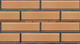 Clay_Split_Brick_Tile,Especial_Surface_Brick