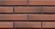 Clay_Split_Brick_Tile_Especial_Surface_Brick