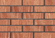 Clay_Split_Brick_Tile_Zephyr_Brick