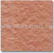 Exterior_Wall_Tile,45X45mm
