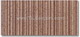 Exterior_Wall_Tile,45X95mm