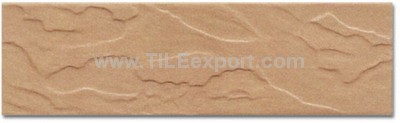 Exterior_Wall_Tile,60X200mm,T62065