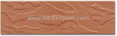 Exterior_Wall_Tile,60X200mm
