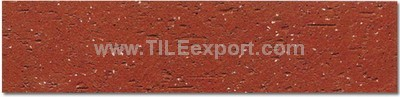 Exterior_Wall_Tile,60X240mm,T64054